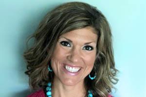 Justine Leshikar, MS, CCC-SLP