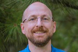 Scott Cormier